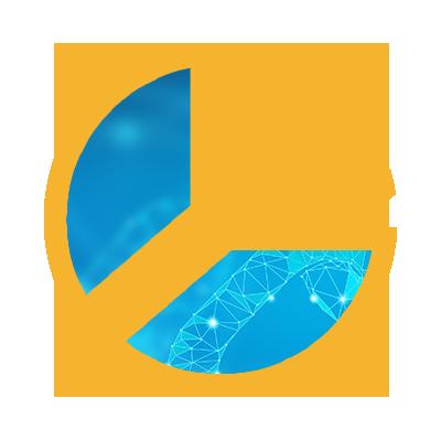 01-DSA全面的数据库操作审计.png