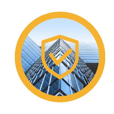 05-OSA专业的安全管理.png