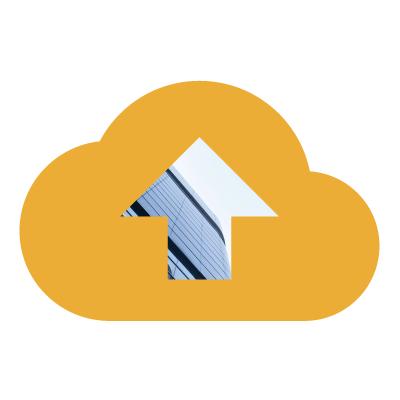 云环境的安全扫描