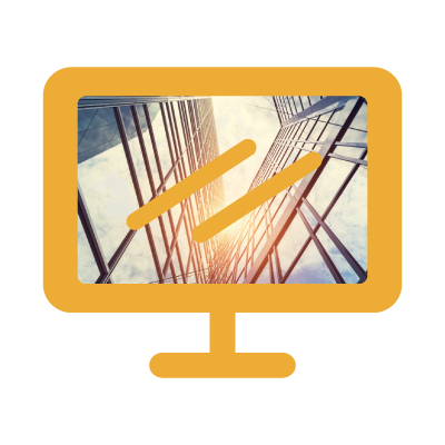 触发式动态屏幕水印