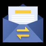 邮件传输.png